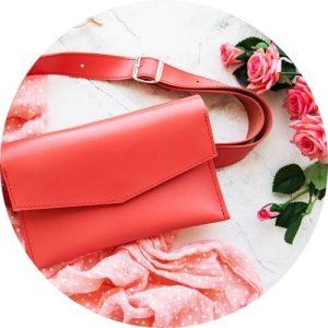 Women Bags & Purses
