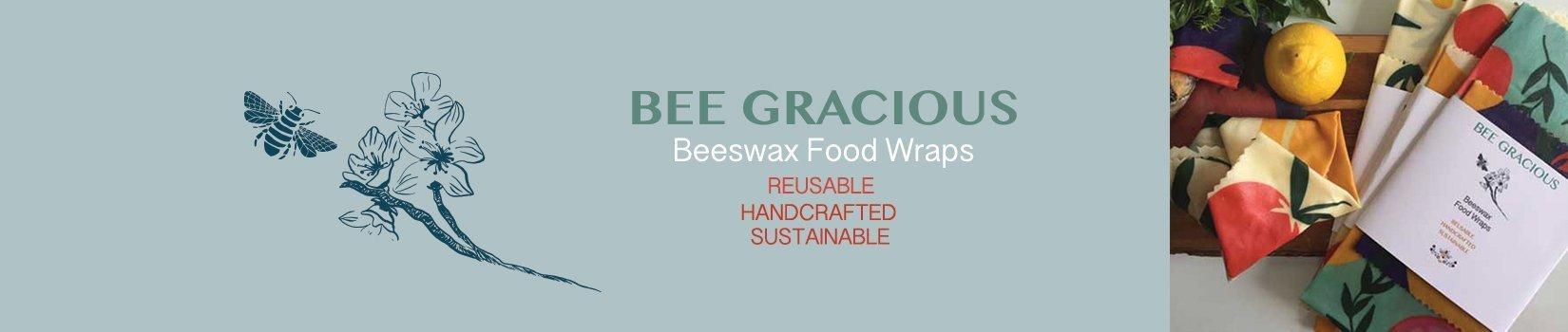 Bee Gracious