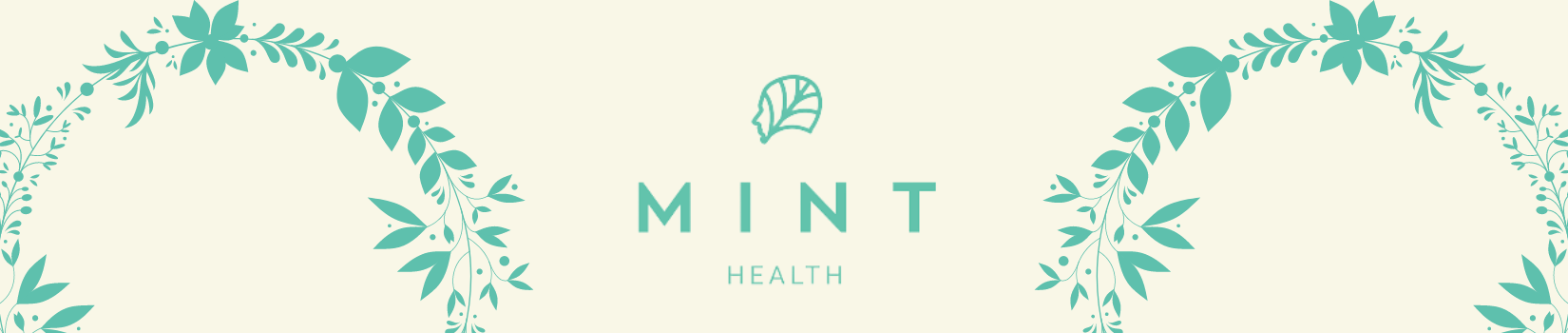 MINT Health