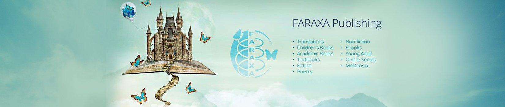 Faraxa Books