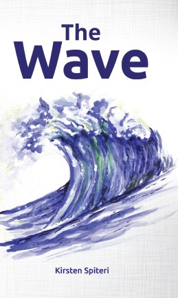 The Wave cover