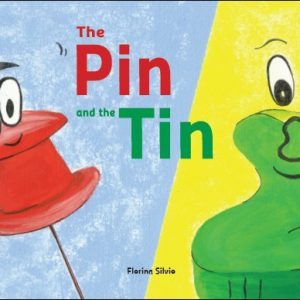 The Pin and the Tin cover